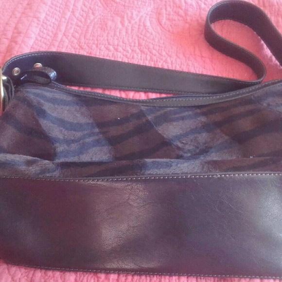 a0b90aa0c Relic by fossil Bags | Relic Bag Sz 12 X 7x 415 Plus Free Gift ...